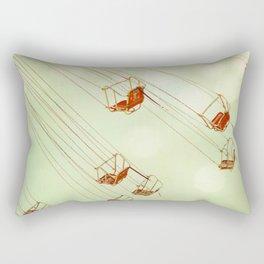 Dreamspun  Rectangular Pillow