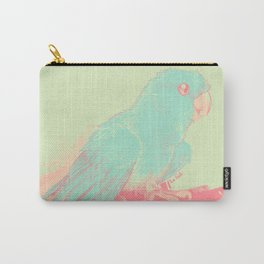 Parrotlet Carry-All Pouch