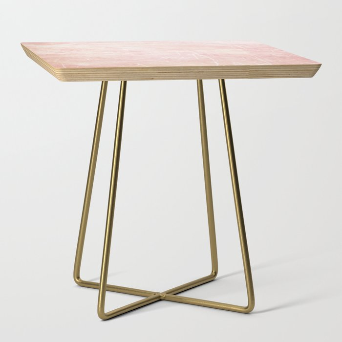 Abstract_pink_Side_Table_by_digitalartjunkie__Gold__Square