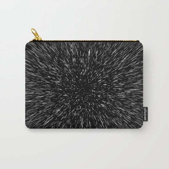 Lightspeed Carry-All Pouch
