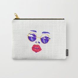 GRL Carry-All Pouch