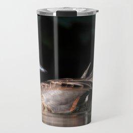 Duck 2020 Travel Mug