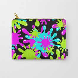 My Slime Carry-All Pouch