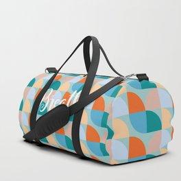 Breath Duffle Bag
