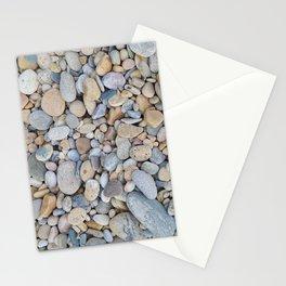 Camp Hero - Montauk, New York Stationery Cards