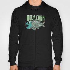 Holy Carp! Hoody