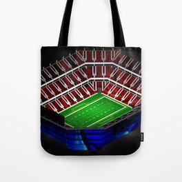 The Mayfair Tote Bag