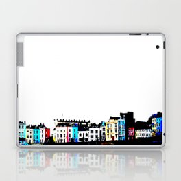 Clifton Colour Laptop & iPad Skin