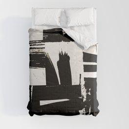 wabi sabi 16-02 Comforters