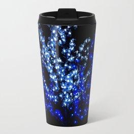 Lighting tree Travel Mug