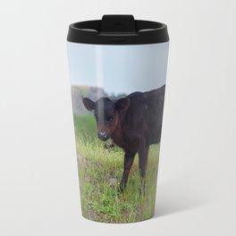 Sound Of Moosic Travel Mug