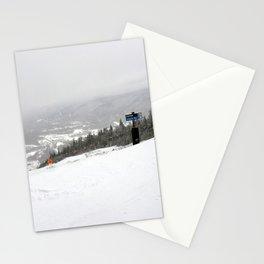Ovation Killington Stationery Cards
