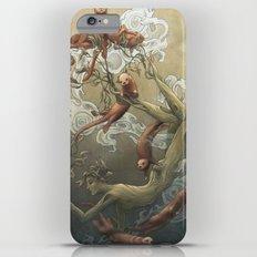 Suspension iPhone 6 Plus Slim Case