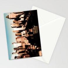 Hells Kitchen Stationery Cards