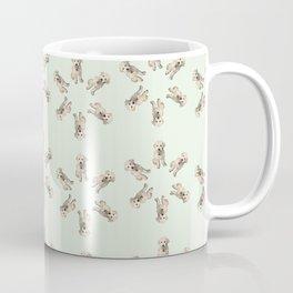 Oodles of Labradoodles Coffee Mug