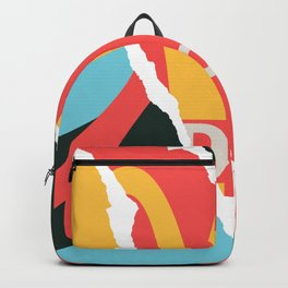 Dona Backpack