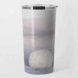 Svalbard 3 Travel Mug