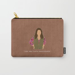 Firefly - Kaylee Carry-All Pouch