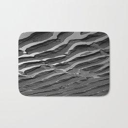 Mercury Sands Bath Mat