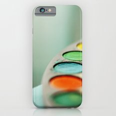 Colors* iPhone 6s Slim Case