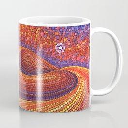 Go Find Adventure Coffee Mug