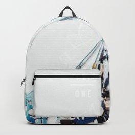 Sword art onlie Backpack