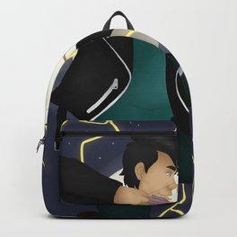 Thalia Grace Backpack