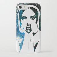 artpop iPhone & iPod Cases featuring ARTPOP by Greg21