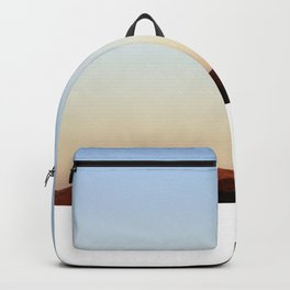 High Moon Sky Backpack
