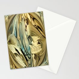 Bene Elohim Stationery Cards