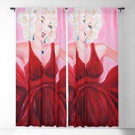 Dazzling Marilyne | Éblouissante Marilyne Blackout Curtain