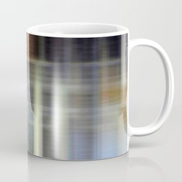 Abstract Moments 2 Coffee Mug