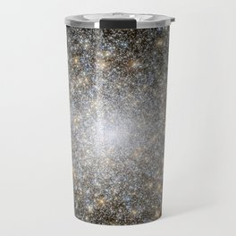 Messier 15 Travel Mug