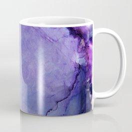 Purple Heart 2016 Coffee Mug