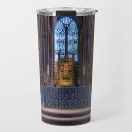 Complete Faith Travel Mug