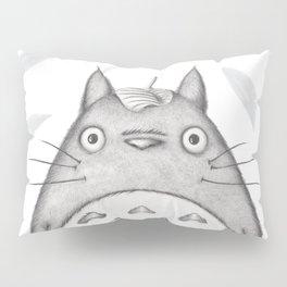My Neighbor Pillow Sham
