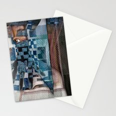 In perceivable Perceptions  Stationery Cards