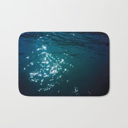 Wakatipu H2O Bath Mat
