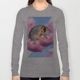 Bad B*tch Long Sleeve T-shirt