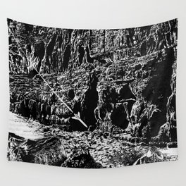 T A R G E T  Wall Tapestry