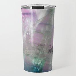 Mr. Fluorite Travel Mug
