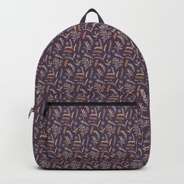 Simply Spring 2 Backpack