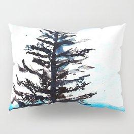 West Virgnia Pillow Sham