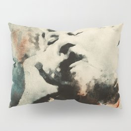 Afternoon nap Pillow Sham