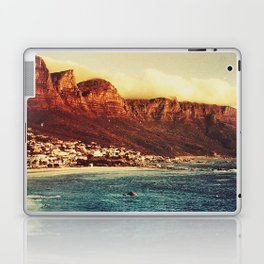 Afrika. Laptop & iPad Skin