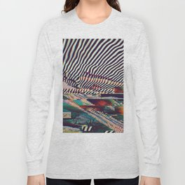 AUGMR Long Sleeve T-shirt