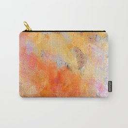State of Calm Carry-All Pouch