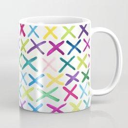 Summer Exes Coffee Mug