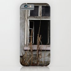 lost and found iPhone 6s Slim Case