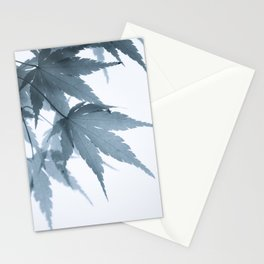 Faded Fall Stationery Cards